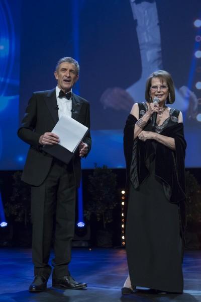 13th Festival of the Comedy of Monte Carlo