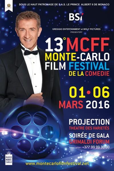 MONTE-CARLO-FILM-FESTIVAL-poster-locandina-2016