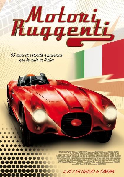 MOTORI-RUGGENTI-Marco-Spagnoli-poster-locandina-2017