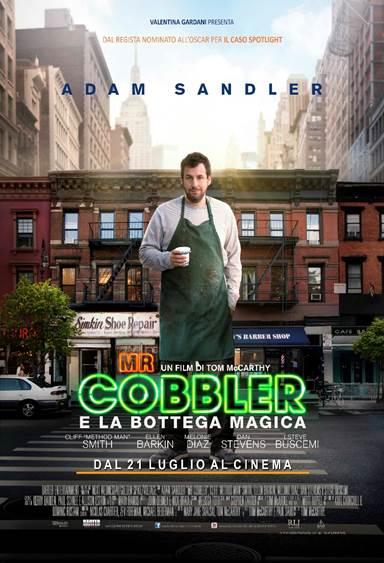 MR-COBBLER-poster-locandina-2016