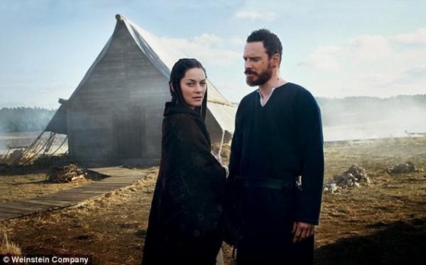 Macbeth-Michael-Fassbender-e-Marion-Cotillard-29282