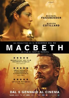 Macbeth-poster-locandina-2015