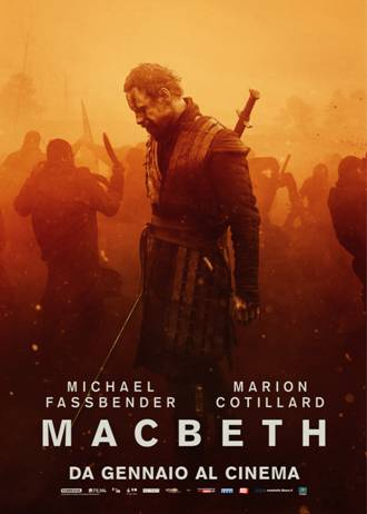 Macbeth-poster-locandina-29282