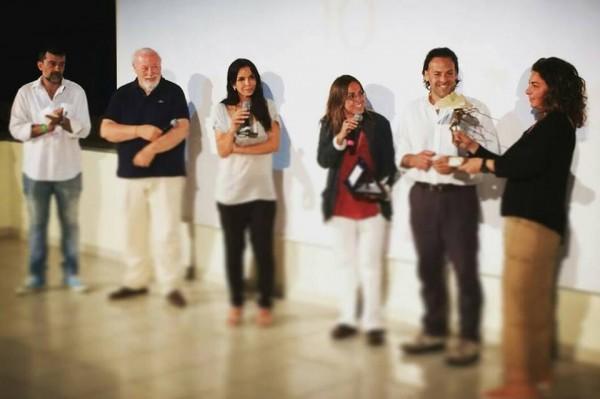 Magic-Island-di-Marco-Amenta-Premio-Salina-Doc-2016