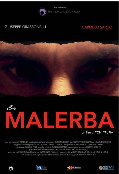 Malerba-Locandina-Poster-2016