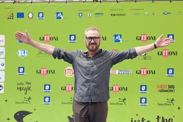 Marco-Giallini-Giffoni-Film-Festival-2017