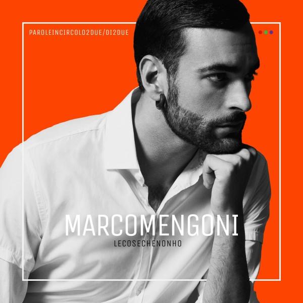 Marco-Mengoni-cover-Le-cose-che-non-ho-2015