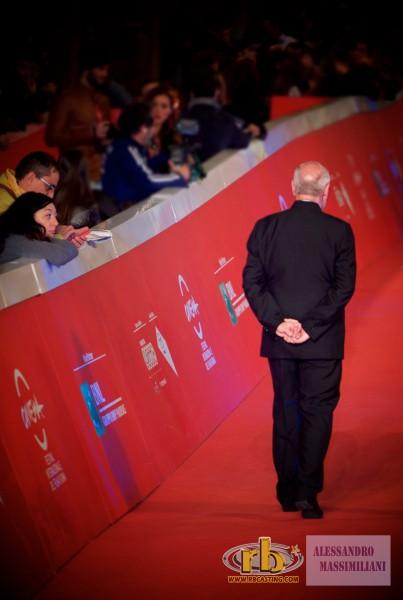 Marco-Muller-ci-lascia-red-carpet-Festival-di-Roma-foto-di-Alessandro-Massimiliani-2014