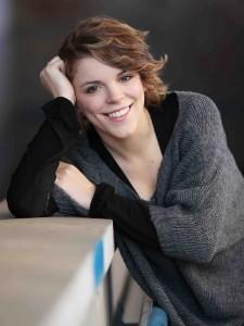 Maria Laura Moraci