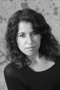 Maria Natuzzi