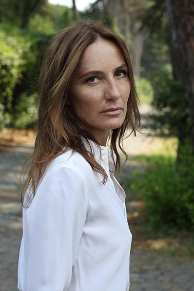 Maria-Sole-Tognazzi-ph-Ufficio-Stampa-Ortigia-Film-Festival-2017