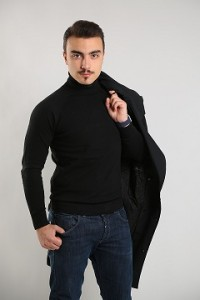 Mariano-Matrone-8373