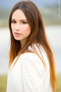 Marilena Castellone
