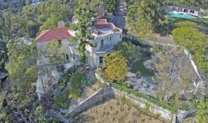 Marlon-Brando-villa-Hollywood-2827