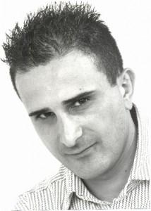 Massimo Galtieri