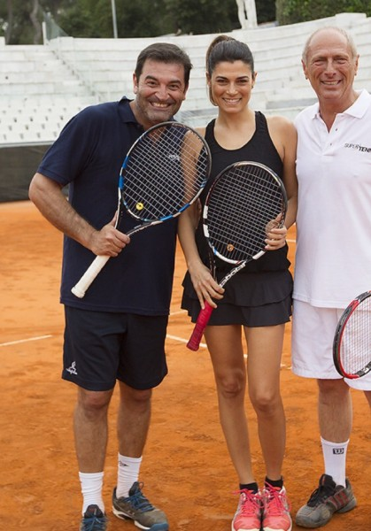 Max-Giusti- Valeria-Solarino-Massimo-Caputi-tennis-873