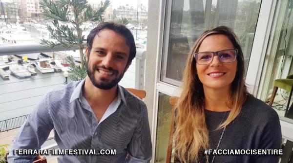 Max-Sara-per-il-Ferrara-Film-Festival-2017
