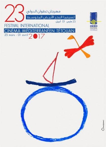 MedFilm-Festival-2017