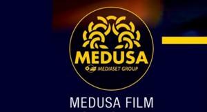 Medusa-Film-5665