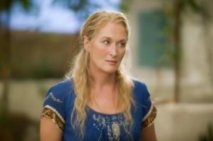 Meryl-Streep-Mamma-Mia-5643