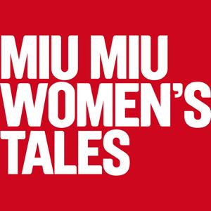Miu-Miu-Women-s-Tales-6353