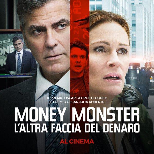 Money-Monster-864