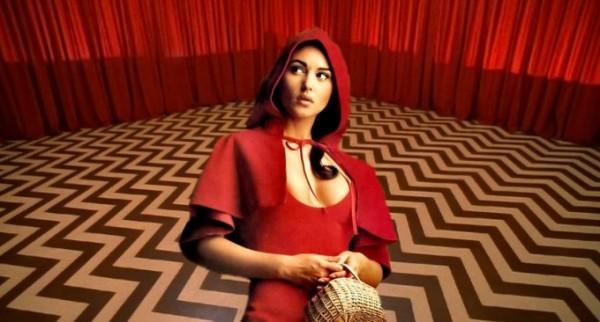 Monica-Bellucci-Twin-Peaks-202982