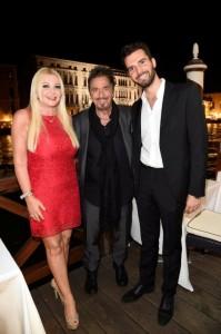 Monika-Bacardi-Al-Pacino-Andrea-Iervolino-The-Humbling-2014