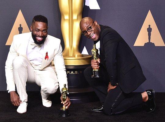 Moonlight-Oscar-Oscars-2017