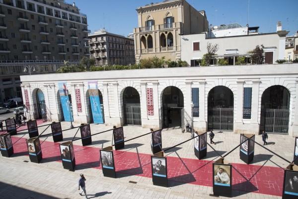 Mostra-Mastroianni-al-Bifest-Bari-2016