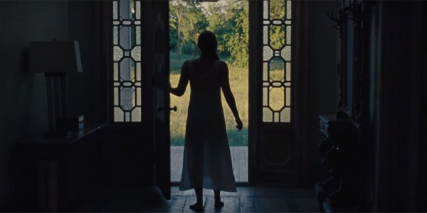 Mother-Madre-Darren Aronofsky-teaser-cover-2973