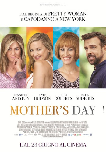 Mother-s-Day-poster-locandina-2016