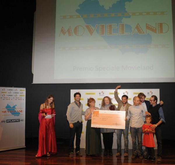 Movieland-vincitori-2016
