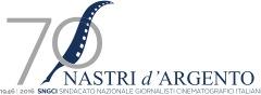 NASTRI-D-ARGENTO-70-2016