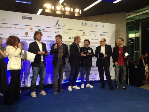 NASTRI-D-ARGENTO-Commedia-2014