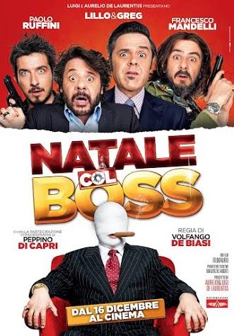 NATALE-COL-BOSS-POSTER-LOCANDINA-2015