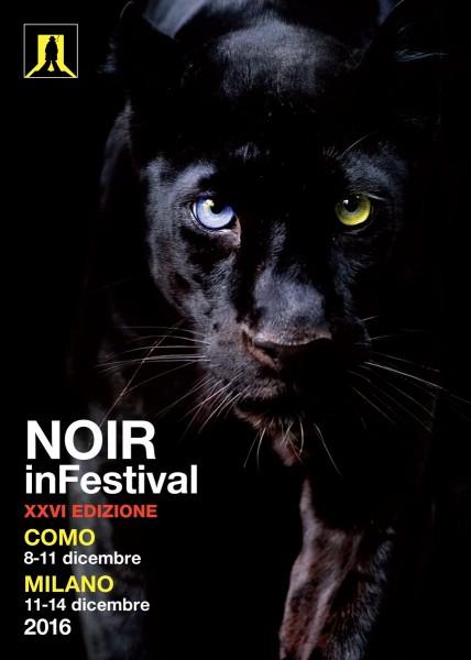 NOIR-IN-FESTIVAL-2016