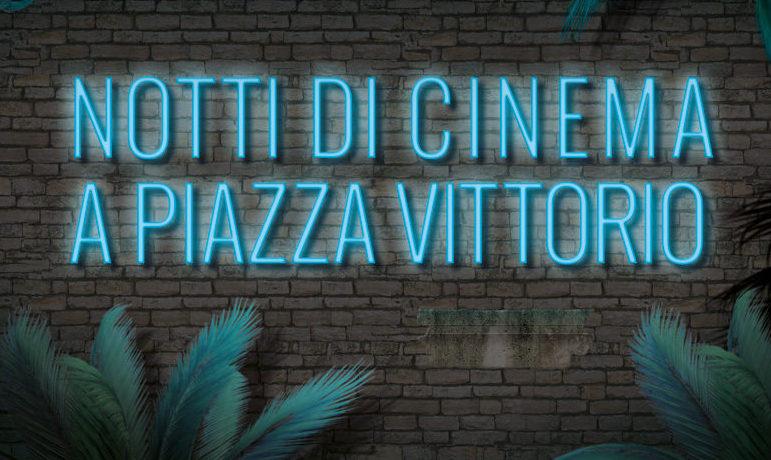 Al Via Cityfest In Musica Anteprime Film Musicali