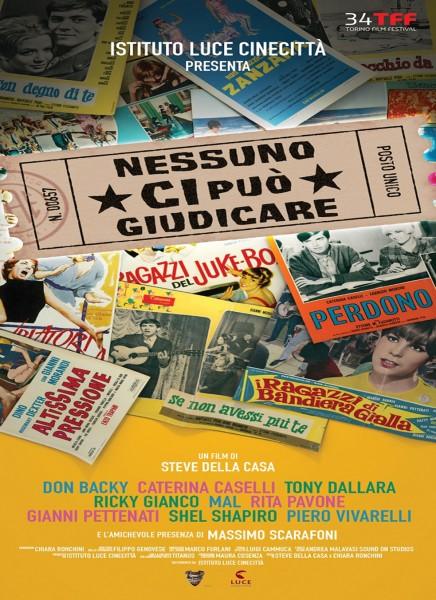 Nessuno-Ci-Puo-Giudicare-NCPG-Locandina-Poster-2017-1