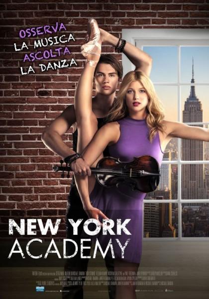 New-York-Academy-2016