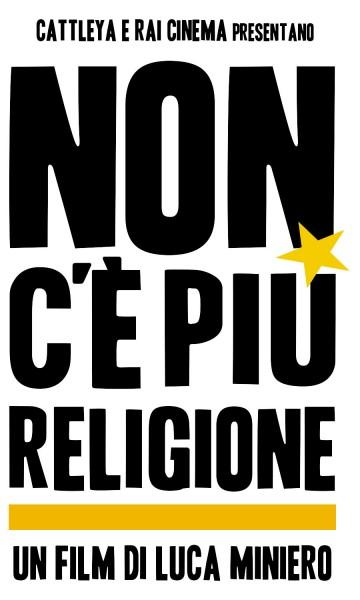 Non-c-e-piu-religione-2016