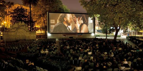Notti-di-Cinema-a-Piazza-Vittorio-9484