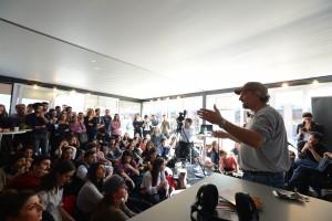 Nove-giorni-di-grandi-interpretazioni-Festival-di-Roma-2013-Il-Gioco-del-Lotto-RB-Casting-Giovanni-Veronesi-CLA_7906-Copia