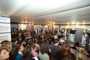 Nove-giorni-di-grandi-interpretazioni-Festival-di-Roma-2013-Il-Gioco-del-Lotto-RB-Casting-Sergio-Castellitto-Roberto-Bigherati-CLA_7982 - Copia