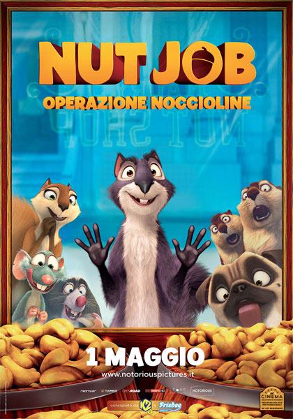 Nut-Job-Operazione-Noccioline-Locandina-37739