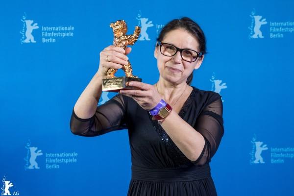 ON-BODY-AND-SOUL-Ildiko-Enyedi-Berlino-Berlinale-2017