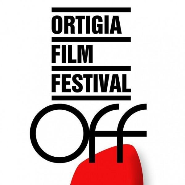 ORTIGIA-FILM-FESTIVAL-2017161