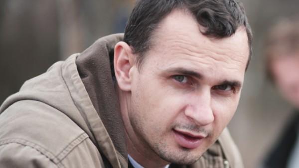 Oleg-Sentsov-4874