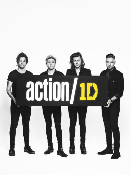 One Direction-Action-1D-Action-2015