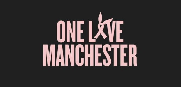 One-Love-Manchester-2017